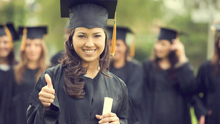 Top Fashion Designing College Degree In Surat